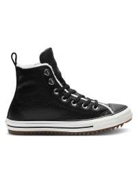 c08e0ca5737a Converse Outlet - Chaussures Converse pas cher | -80%