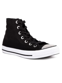 b4025f74733e8 32%  . Converse. Sneakers in Schwarz