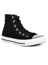 f91446612ad16 Converse – Buty i Odzież | WYPRZEDAŻ Converse w Limango