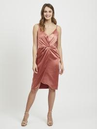 fc440fbfd93b57 Damenkleider günstig im Outlet kaufen | -80%
