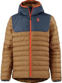 b716bd4573c80 Günstige Herren Skijacken   Snowboardjacken