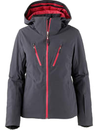 a931aa3e3f4 The North Face online en goedkoop | Outlet Sale