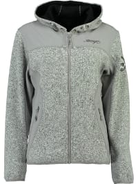 ef47ef2c2b976d Geographical Norway Outlet | bis -80% reduziert