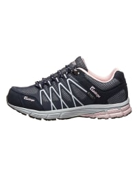best sneakers 84419 dd816 Damenschuhe Outlet   Pumps, Stiefel   Co bis -80% günstiger