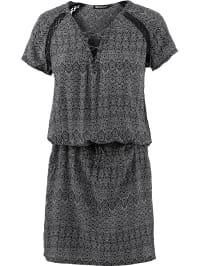 b576f4f3bf2f86 Damenkleider günstig im Outlet kaufen