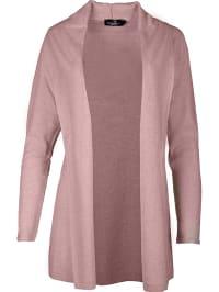 99f21cb41e4171 Damen Pullover günstig im Outlet kaufen