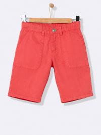 Cyrillus Kinder Shorts günstig | 80% Outlet SALE