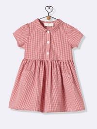659aa45019d0e Robes bébé fille pas cher dans l outlet limango
