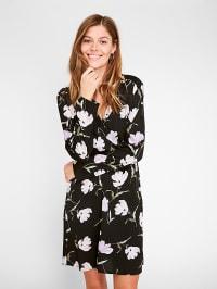 109ab63c359 Robes pas cher - Outlet et ventes privées robes