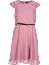 774203f8b5a38 Damenkleider günstig im Outlet kaufen