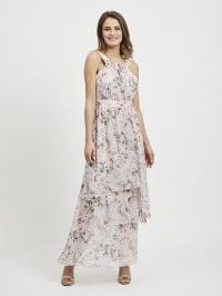 5e10a0f821f Damenkleider günstig im Outlet kaufen