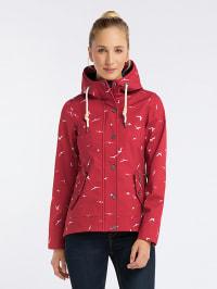 Neuwertig Zu Den Ersten äHnlichen Produkten ZäHlen Hellgrau Geox Respira Jacke Gr.38 Leichte Jacke Sportlich