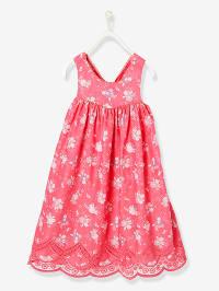 7441f964f106fc Baby Kleider günstig kaufen