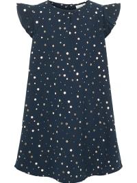 bf7b0713923 Mädchenkleider günstig kaufen
