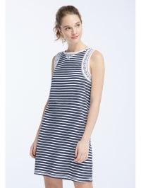 83c248ab6aabb2 Damenkleider günstig im Outlet kaufen