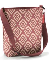240a90135d13b Torby damskie - Tanie i markowe torebki | WYPRZEDAŻ w Outlecie Limango