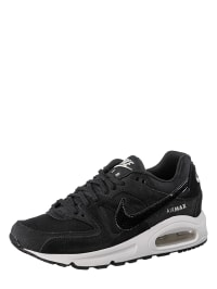 uk availability 74912 ab31c 46%  . Nike. Sneakers