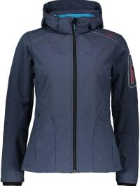 0454241a495cce CMP Outdoor en Skikleding kopen   SALE Aanbiedingen tot 80% korting