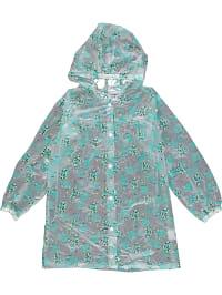 Kinderkleding Winkel Te Koop.Limango Kinderkleding Kopen Kindermode Outlet Sale 80
