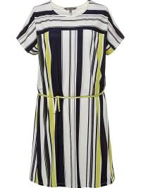 7876549d0df Ulla Popken mode online en voordelig   Outlet Sale