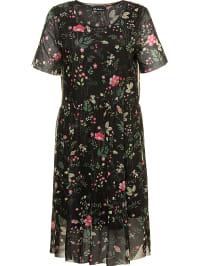 cb34baa7b7 Sukienki damskie - wyprzedaż sukienek w outlecie Limango