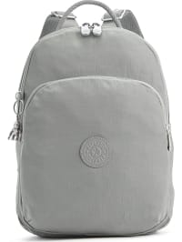 c5234cf34bdd1 Damskie plecaki