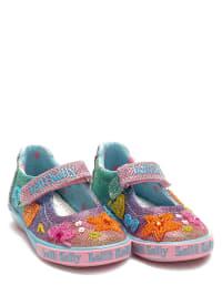 3d30712e7a7097 SALE: Lelli Kelly schoenen - limango Outlet