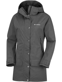ff8a833aa06baf Damen Softshelljacken Outlet