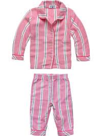 227534b6f68 limango | Baby pyjama set kopen? Babykleding OUTLET | SALE -80%
