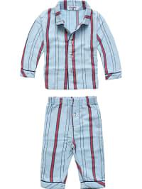59fc50b18a Kinder Nachtwäsche günstig kaufen | Bis -80% reduziert
