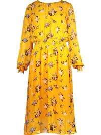 d55711bae7155 Damenkleider günstig im Outlet kaufen