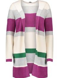8a47c0ff56 Damen Pullover günstig im Outlet kaufen | -80% bei limango
