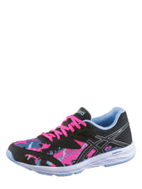 size 40 022b8 f3fbf Asics pas cher - chaussure, sneakers, gel   -80%