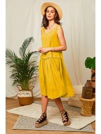 02288479d7 Sukienki damskie - wyprzedaż sukienek w outlecie Limango