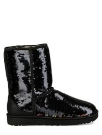 fee256e4507 UGG Boots günstig im Outlet | -80%