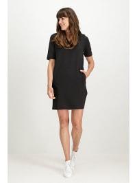 1c996010ddaa8 Damenkleider günstig im Outlet kaufen   -80%