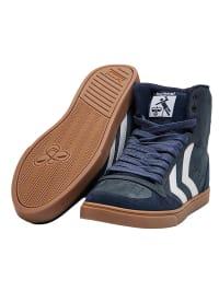 bc1bec6646fe Damen Sneaker High im SALE bis zu -70% reduziert