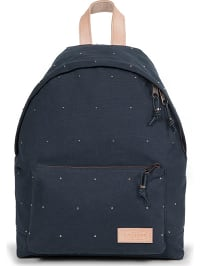 f39d8ff3fd5c4 Eastpak Outlet Shop