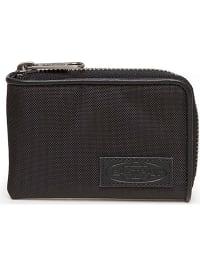 9f6ba96b6160f Damskie portfele | WYPRZEDAŻ w Outlecie Limango - limango Outlet