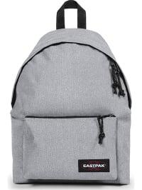 edb01e7b654 Eastpak pas cher - Outlet et vente privee sac a dos