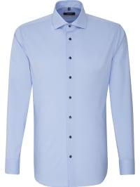 40e8b494b69 Heren Hemden online kopen | SALE | korting tot 80%