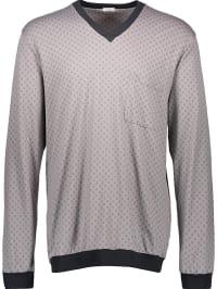 4b37e28fddc limango | Pyjama set voor heren kopen? Nachtmode OUTLET | SALE -80%