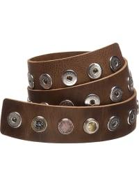44fc951916c9d1 Günstige Noosa Chunks & Armbänder im limango SALE