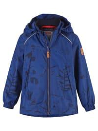 Lange Blauwe Winterjas.Limango Kinder Winterjas Kopen Jassen Outlet Sale 80