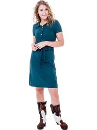 74b15bc3714d00 Knielange Damenkleider im SALE