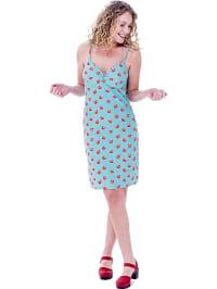 f79a79459bdcd2 Damenkleider günstig im Outlet kaufen   -80%