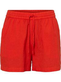 ea9328e3cb Damen Shorts Outlet | Damen Shorts bis -80% reduziert