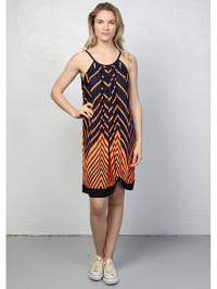 57a203ae71f9e6 Damenkleider günstig im Outlet kaufen   -80%