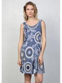 57a203ae71f9e6 Damenkleider günstig im Outlet kaufen | -80%