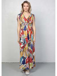 4d33040994 Robes pas cher - Outlet et ventes privées robes | -80%